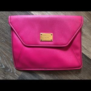 MICHAEL Michael Kors Envelope Clutch